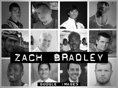 zach bradley (Google Images)